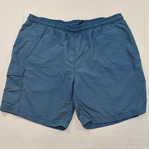 Eddie Bauer Swim Shorts